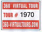 Free Yard Sign with Every Tour